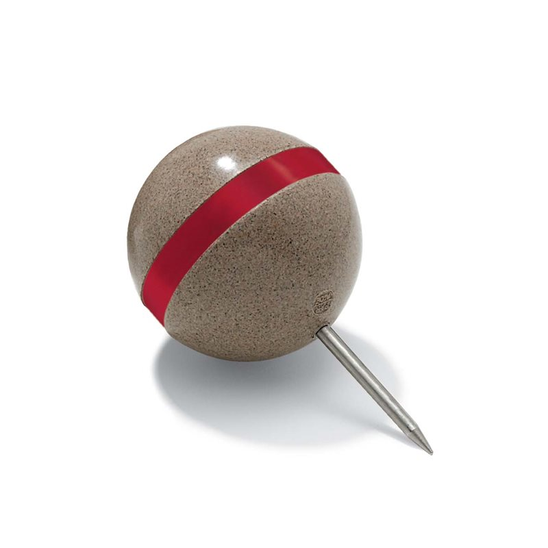 Tee Markers & Accessories